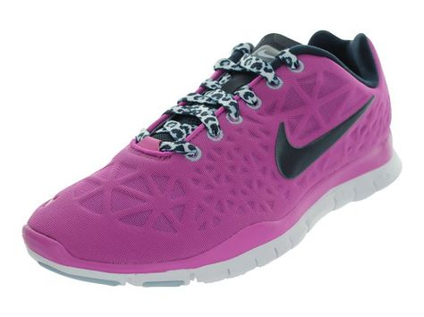 af13cd6c8be2 Amazon.com  Nike Women s NIKE FREE TR FIT 3 (CLUB PINK ARMRY NVY) WMNS  TRAINING SHOES 8.5 Women US (CLB PINK ARMRY NVY ARMRY SLT LT)  Shoes