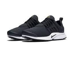zapatillas de nike 2018