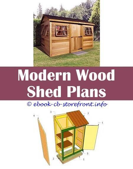 4 Refreshing Ideas Cow Shed Plan Layout Pdf 10 X 12 Outdoor Shed Plans Step By Step Shed Building Industrial Shed Designs Plans City O Naturale Vastu