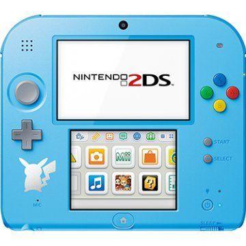 Nintendo 2ds Xl With Mario Kart 7 Orange White Nintendo 2ds Nintendo Ds Games Pokemon