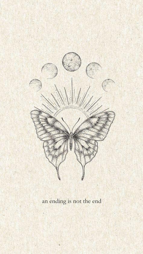 Mini Tattoos, Small Tattoos, Unique Tattoos, Art Sketches, Art Drawings, Indie Drawings, Tattoo Design Drawings, Tattoo Sketches, Tattoo Designs