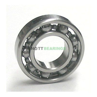 Pin On Bearing
