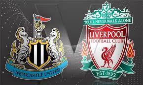 يلا شوت مشاهدة مباراة ليفربول ونيوكاسل يونايتد بث مباشر اليوم في الدوري الانجليزي Newcastle United Newcastle Liverpool