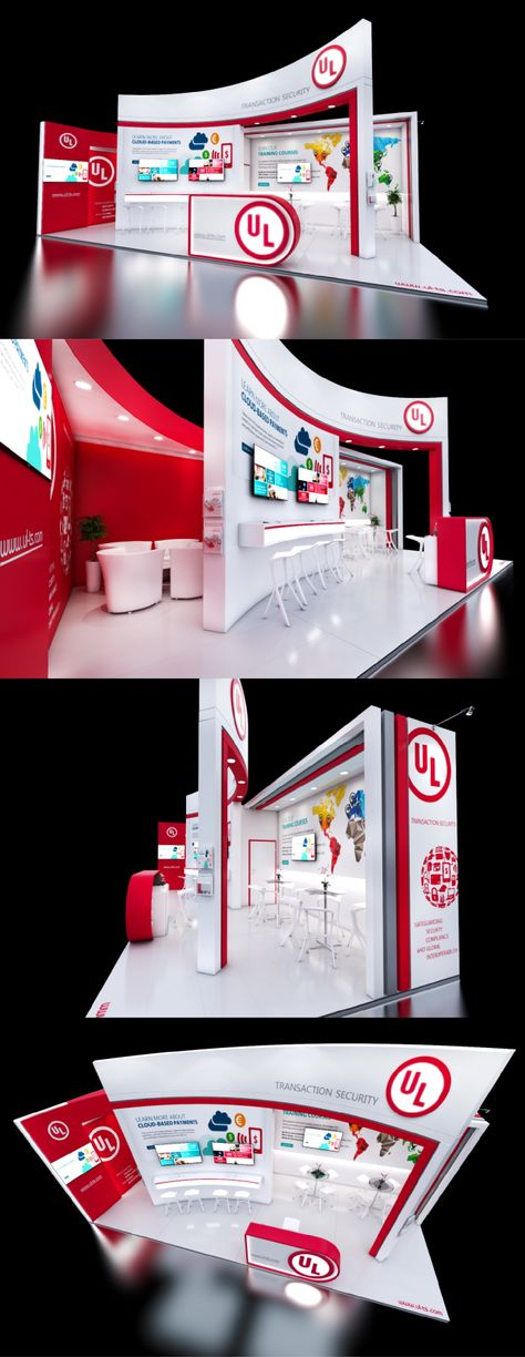 Exhibition Booth Dimensions : Best booth design images in booth design trade show