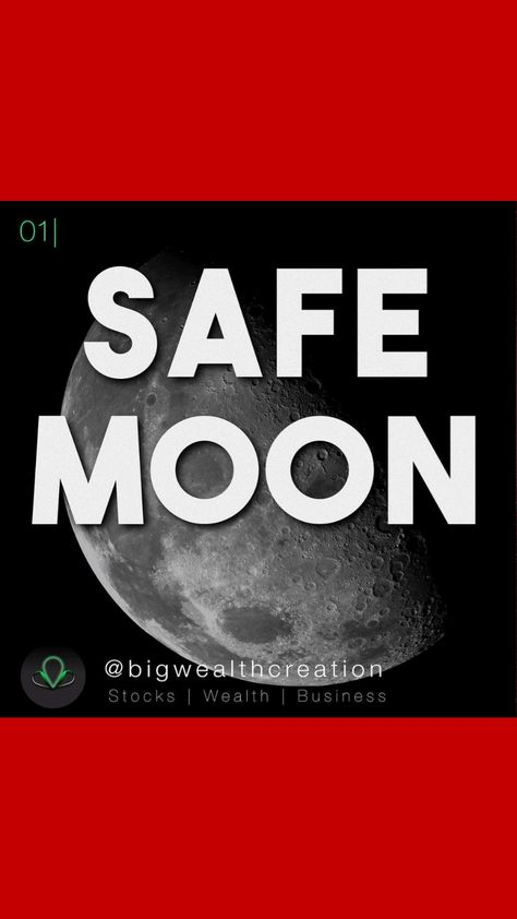 WHAT IS SAFEMOON?