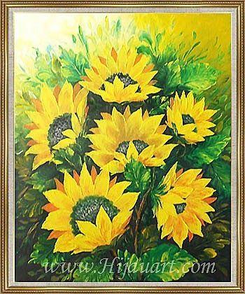 30 Lukisan Bunga Basuki Abdullah Lukisan Bunga Abstrak Hijauart Com Download Aliran Seni Rupa Beserta Gambar Penjelasan Lengkap Download Lukisanku Plants