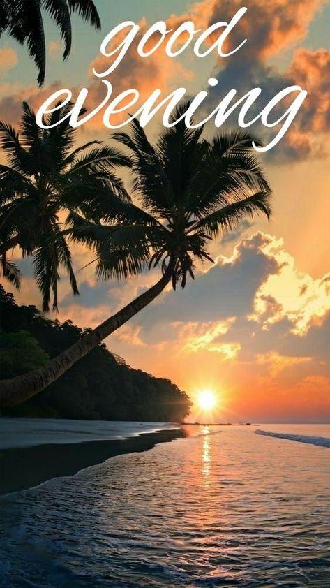 Immagini bellissime buona serata buona serata immagini, #bellissime #buona #immagini #serata