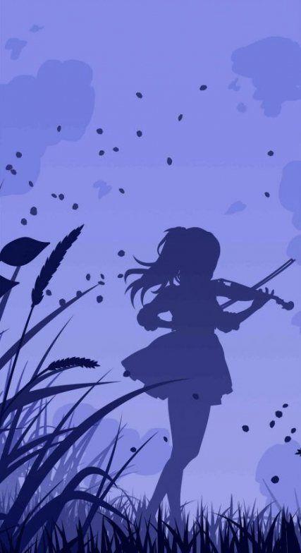 54 Ideas Wall Paper Ipad Anime Iphone 6 Anime Scenery Anime Background Anime Anime wallpapers for ipad
