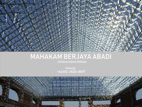 Harga Baja Ringan Taso Makassar Pin Di Termurah Call 62 812 3528 8877 Atap Seng