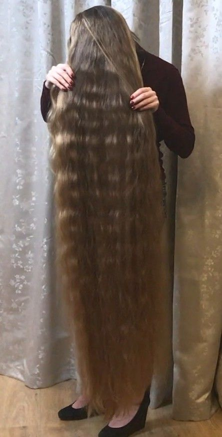 Video Definition Of Perfect Hair Long Hair Styles Super Long Hair Perfect Hair