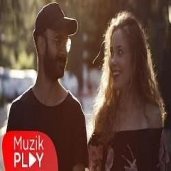 Caner Sahin Durma Ft Elif Bestehan Mp3 Indir Canersahin Durmaftelifbestehan Yeni Muzik Inanc Muzik
