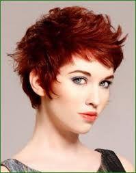 bildergebnis für frisur kurz farbe   lockige frisuren