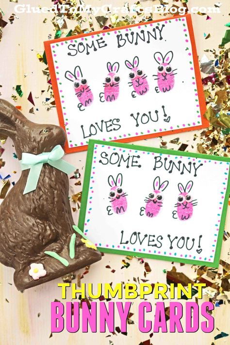 Easter card making ideas for kids easter card easter and easter easter card making ideas for kids easter card easter and easter crafts m4hsunfo
