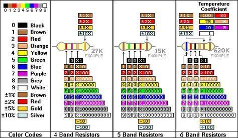 Iid Wiring Diagram - 2012 Hyundai Sonata Fuse Box -  atv.1997wir.jeanjaures37.frWiring Diagram Resource