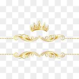 Crown Logo Design Vector Crown Clipart Logo Icons Crown Icons Png And Vector With Transparent Background For Free Download Crown Logo Logo Design Crown Tattoo Design