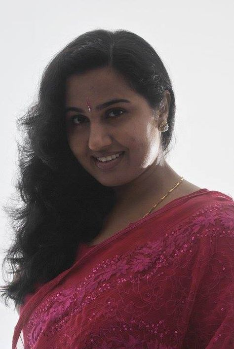 Seeking men aunties Rajahmundry Dating