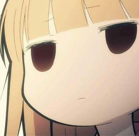 17 Best Ideas Memes Anime Face Anime Faces Expressions Anime Expressions Anime Meme Face