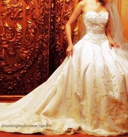 Royal Just Like Beyonce S Wedding Dress On The Best Thing I Never