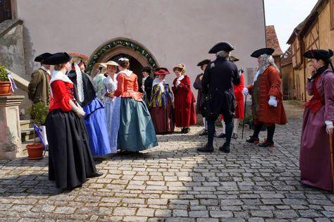 die 14 besten bilder zu zeilitzheim | kitzingen