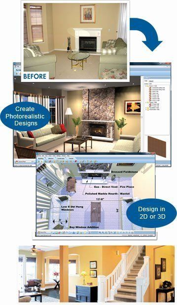 3d Home Design Software Free Download For Windows 7 Beautiful Hgtv Ultimate Home Design Wi In 2020 Best Interior Design Websites 3d Home Design Software 3d Home Design