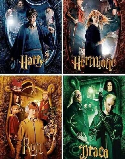 Funny Disney Quotes Harry Potter 52 Ideas For 2019 Harry Potter Funny Disney Quotes Funny Harry Potter Ron Weasley