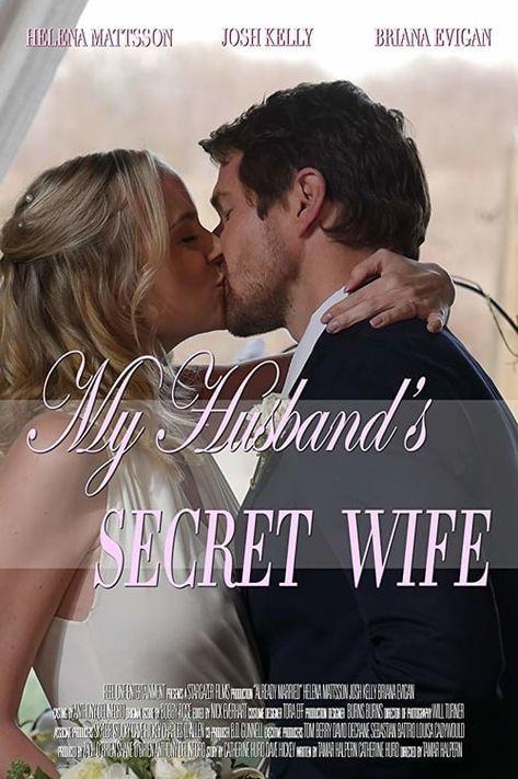 [[Voir]]~My Husband's Secret Wife Film - complet en streaming VF Online HD| MP4| HDrip| DVDrip| DVDscr| Bluray 720p| 1080p