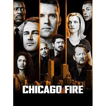 Pin On Chicago Fire