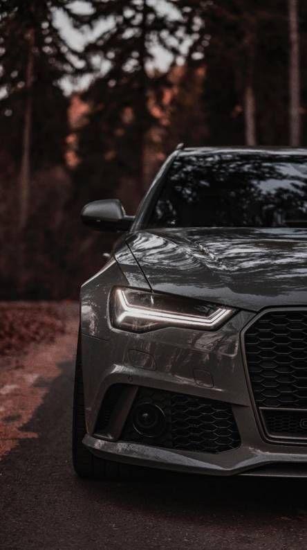 Audi Rs6 Audi Rs6 Luxury Cars Audi Audi