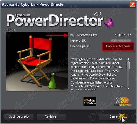 Macromedia flash mx 2004 free download torrent imagevegaloebe.