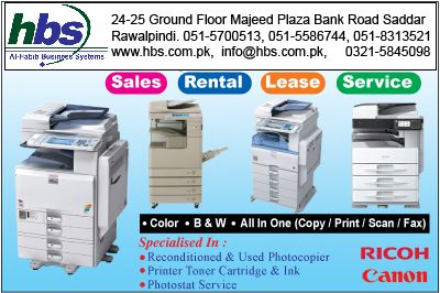 Photocopier And Printers Business Systems Printer Printer Toner Cartridge