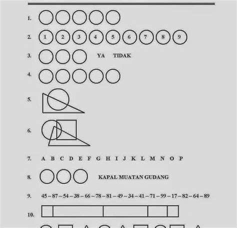 Pin Di Trucos Matematicos