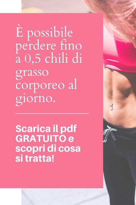 la dieta del metabolismo veloce di haylie pomroy pdf gratuito