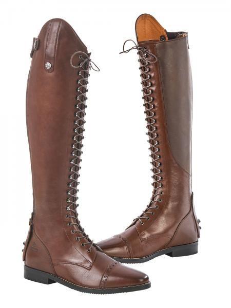 Reitstiefel Cowboy Stiefel Schuh Pferdesport alte Stiefel