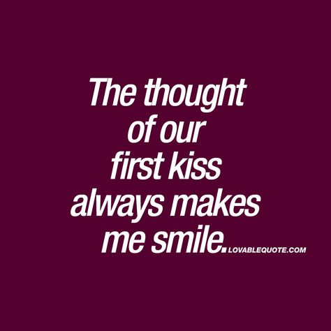 ✔ Couple Quotes For Him Thoughts Kissing Quotes For Him, First Kiss Quotes, Love Quotes For Him, Kiss Me Quotes, Smile Quotes, Art Quotes, The Words, Romantic Couple Quotes, Sweet Romantic Quotes