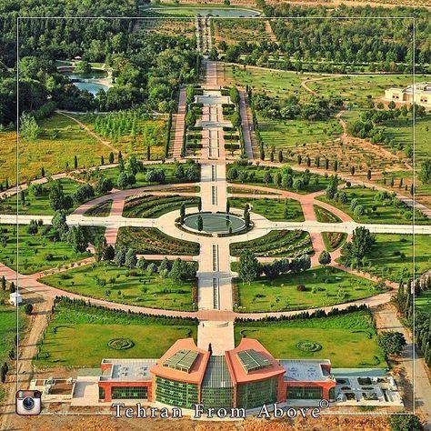 500 Iran Ideas Iran Persian Culture Persian Architecture