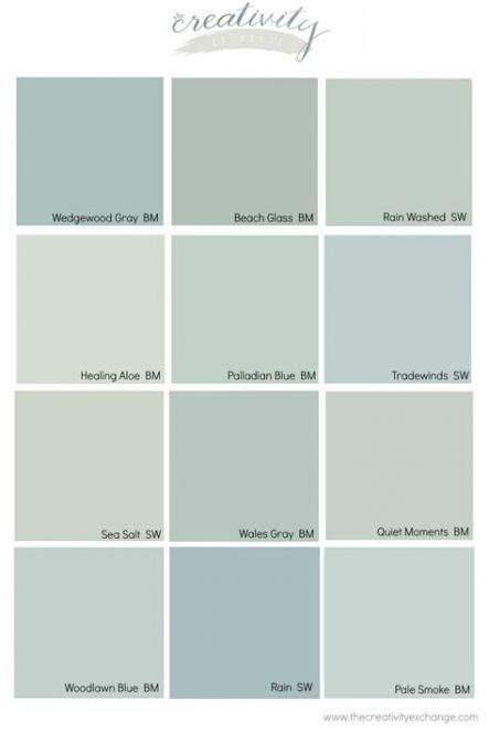 Best Kitchen Blue Grey Walls Colour Schemes Ideas Bedroom Paint Colors Kitchen Paint Colors Painting Bathroom