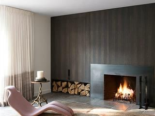 40 Fireplaces To Warm Up Your Home This Winter Home Fireplace