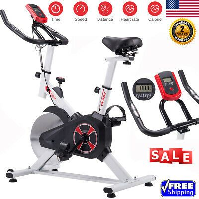 Ad Ebay Link Bicycle Cycling Fitness Workout Exercise Stationary