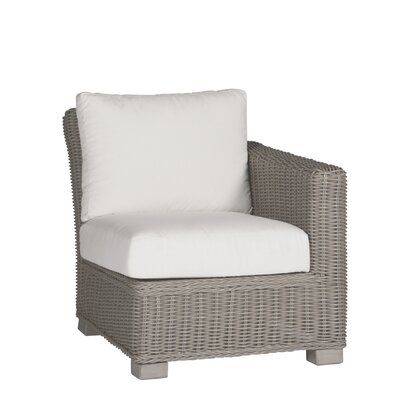 Summer Classics Outdoor Furniture Replacement Cushions