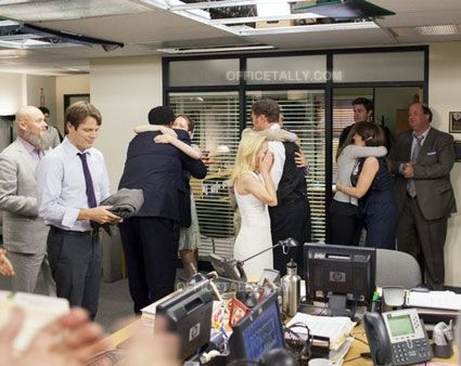office pam beesly halloween costumes page officetally