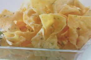 Resep Kue Bawang Enak Makanan Dan Minuman Resep Kue Resep