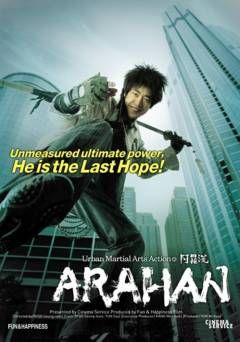 Assistir Arahan Dublado Online No Livre Filmes Hd Filmes Hd