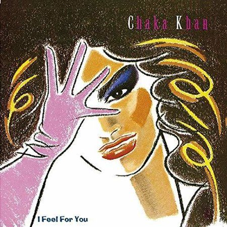Music In 2020 Chaka Khan Soul Music R B Soul