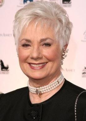 Taglio capelli corti donne over 60