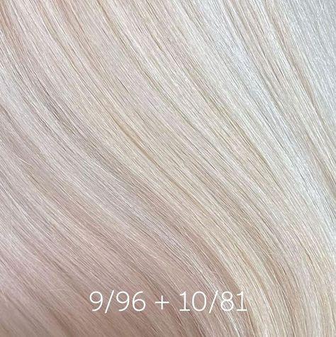 630 Wella farben-Ideen in 2021 | wella farben, haarfarben ...