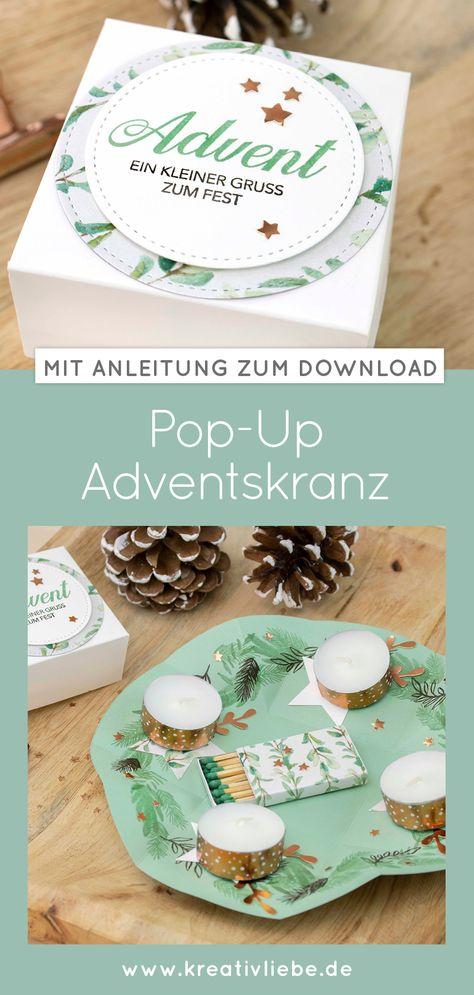 List of Pinterest gedichte weihnachten liebe pictures & Pinterest ...