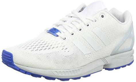 Duramo Lite M, Chaussures de Running Compétition Homme, Bleu (Azul/(Azul/Maruni/Ftwbla) 000), 40 EUadidas