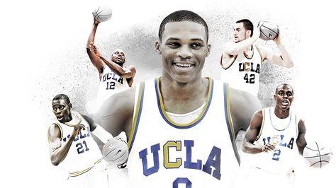 Vote: Kentucky-UCLA, Duke-Texas in semis of best would-be ...