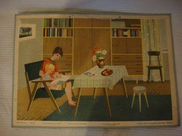 Zabawki Z Prl Strona 2 Allegro Pl Wiecej Niz Aukcje Painting Art