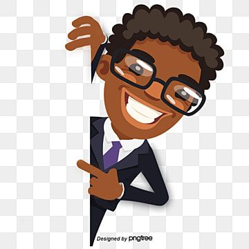 Wearing A Suit Of Cartoon Man Suit Male Direction Png Transparent Clipart Image And Psd File For Free Download In 2020 Cartoon Man Cartoon How To Draw Hands